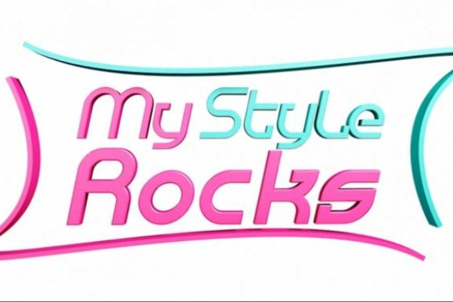 Το My Style Rocks επιστρέφει με ονόματα έκπληξη