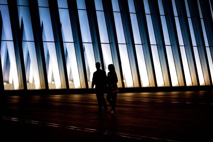 Οι 3 τύπου σχέσης που πρέπει να αποφύγεις σύμφωνα με τους ειδικούς