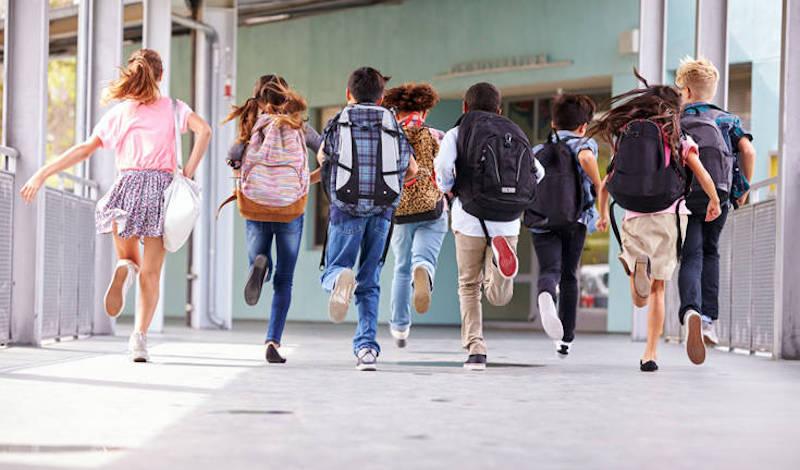 """Έως 1.000 ευρώ το μήνα κοστίζει η """"δωρεάν παιδεία"""""""