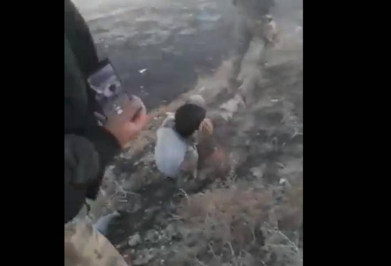 Έρευνα για τις εκτελέσεις ζητά ο ΟΗΕ από την Τουρκία! Εδώ γελάμε…