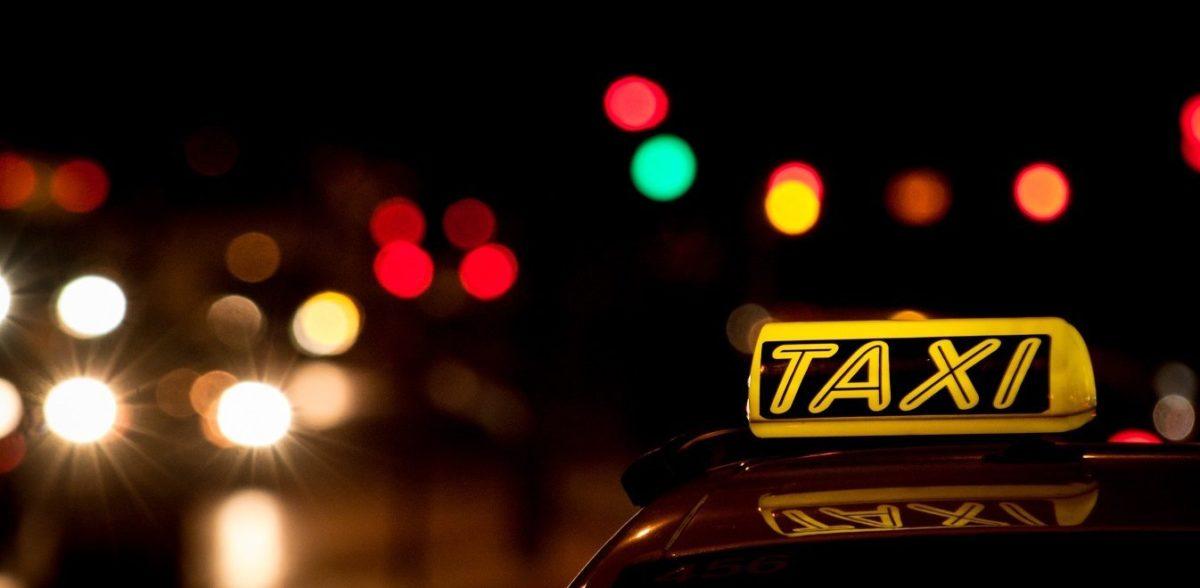 Ενέδρα θανάτου σε οδηγό ταξί: Τον μαχαίρωσαν για λίγα ευρώ στον Αγ. Δημήτριο