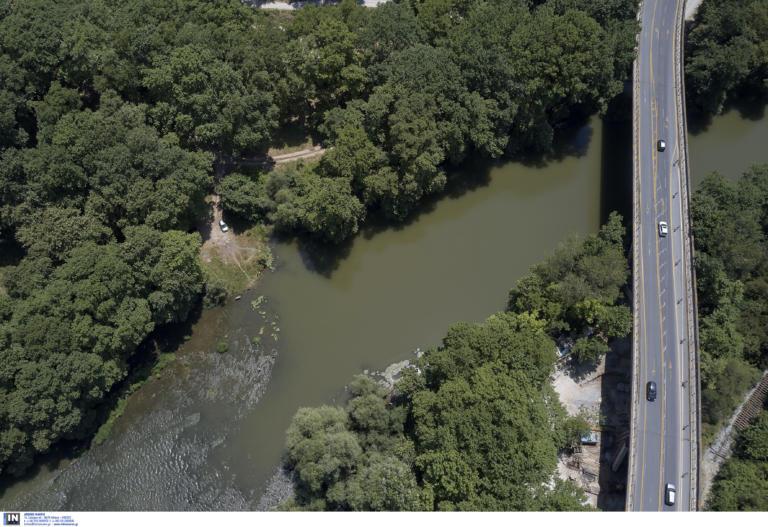 Τέμπη: Κλείνει για 8 μήνες η γέφυρα του Πηνειού – Όλα όσα πρέπει να ξέρουν οι οδηγοί…