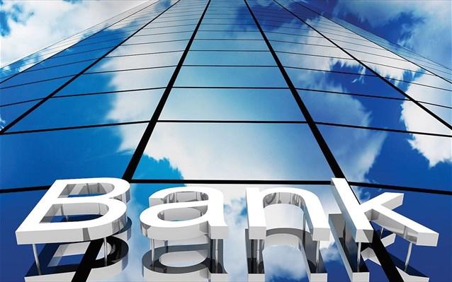 Γιατί τα διεθνή κεφάλαια στρέφουν το βλέμμα στις ελληνικές τράπεζες