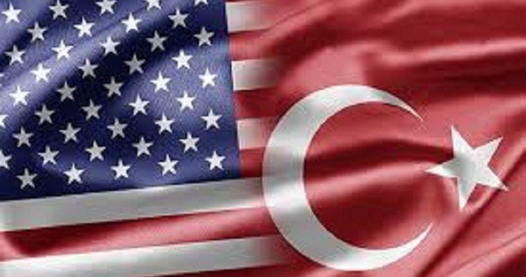 Δεν ξέρουν τι τους γίνεται; Κυρώσεις ή μη κυρώσεις στην Τουρκία; Ιδού η απορία
