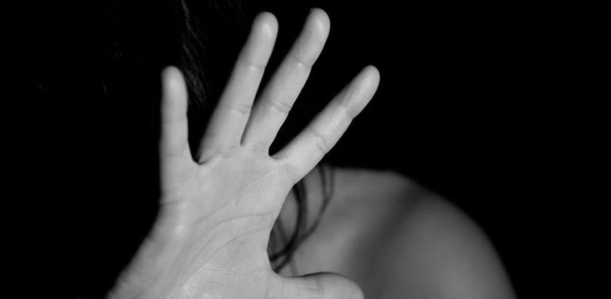 Πήλιο: Βίαζε τη σύζυγο και έδερνε την κόρη του – Σοκ στο δικαστήριο
