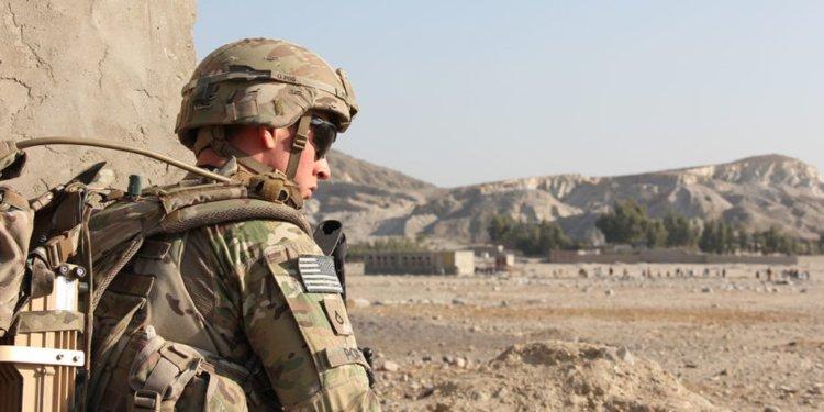 ΗΠΑ: «Δώρο» στον Ερντογάν η απόσυρση 1.000 στρατιωτών από τη βόρεια Συρία