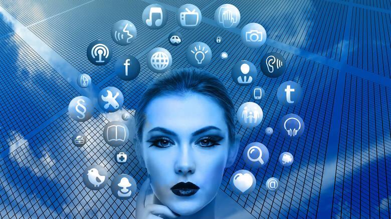 Πώς θα είναι το Internet σε 10 χρόνια από τώρα;