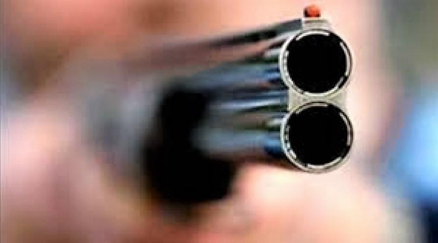 «Άναψαν» τα αίματα σε χωριό του Ηρακλείου | Έπεσαν πυροβολισμοί