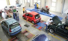 ΚΤΕΟ: Αυτά τα αυτοκίνητα θα κόβονται στους ελέγχους με βάση απόφαση του Υπουργείου