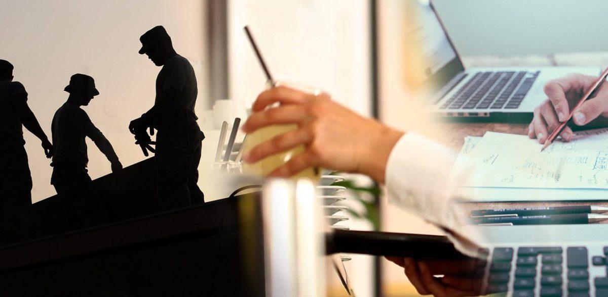 Νομοθετική ρύθμιση: Νέοι μισθοί για 650.000 μισθωτούς με μερική απασχόληση