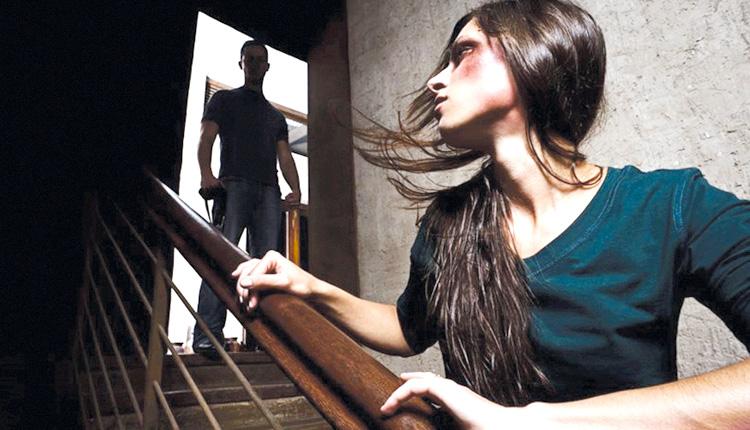 Η ενδοοικογενειακή βία ευδοκιμεί στο Ηράκλειο