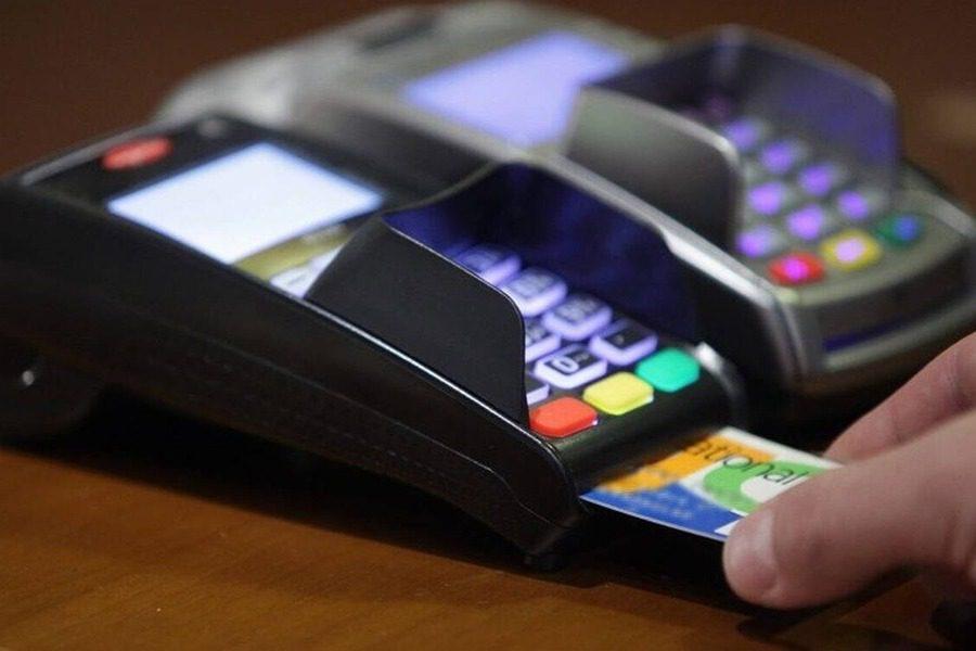 Ηλεκτρονικές συναλλαγές: Ποιες θα δέχεται η εφορία ‑ Ποια τα πρόστιμα