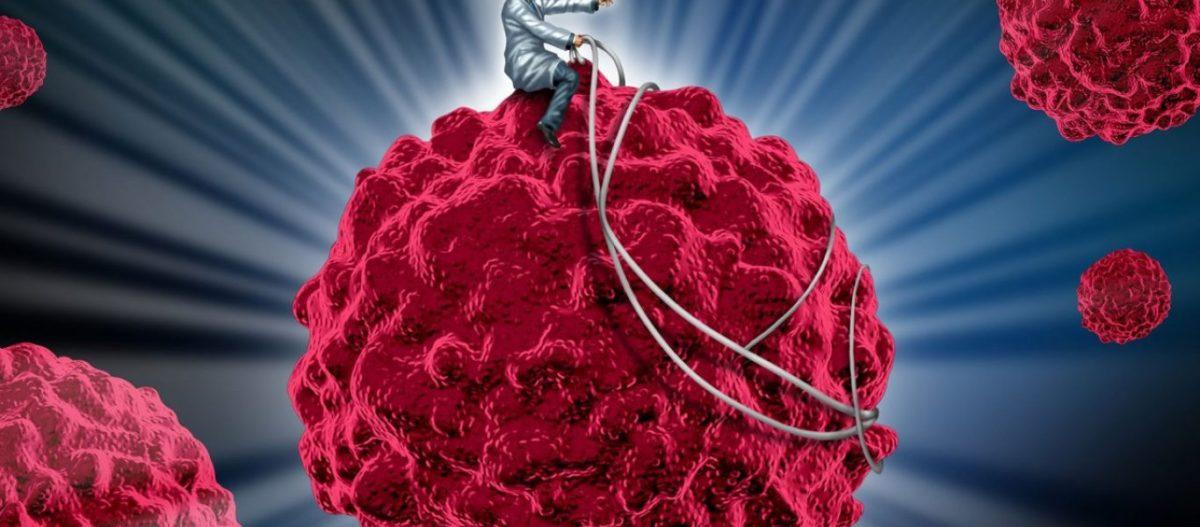 Bρέθηκε το τεστ αίματος που ανιχνεύει τον καρκίνο πέντε χρόνια πριν την εμφάνισή του;