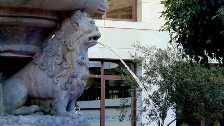 Και στο Ηράκλειο, σήμερα, εκδηλώσεις για το Πολυτεχνείο