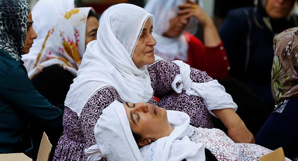 Αδέρφια αυτοκτόνησαν: Ασύλληπτη τραγωδία στην Τουρκία – Τέσσερις θάνατοι μαζί