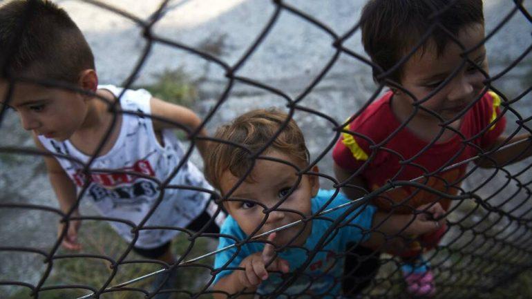 Το σχέδιο της κυβέρνησης για το προσφυγικό: Πόσοι και πότε θα έρθουν στην Κρήτη