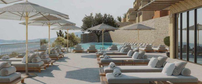 Πράσινο φως για 2 νέα 5άστερα ξενοδοχεία στην Κρήτη