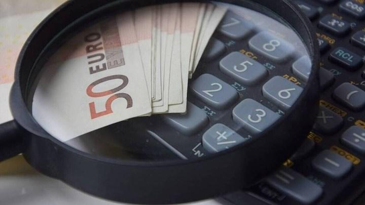 Εξαγορά πλασματικών χρόνων για συνταξιοδότηση: Όλα όσα πρέπει να γνωρίζετε