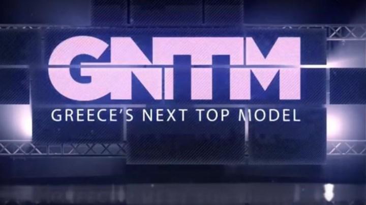 Το GNTM αναχώρησε για Μιλάνο – Ποιες είναι οι πέντε φιναλίστ – BINTEO