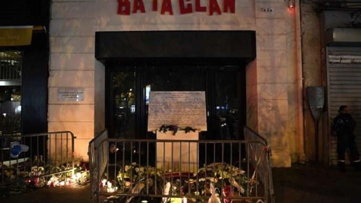 13/11/2015: Η νύχτα που άλλαξε την Ευρώπη – Οι τζιχαντιστές αιματοκύλησαν το Παρίσι – ΦΩΤΟ – ΒΙΝΤΕΟ