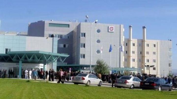 Εννιάχρονος δέχθηκε επίθεση από σκυλιά και νοσηλεύεται σε κρίσιμη κατάσταση στο νοσοκομείο Σερρών
