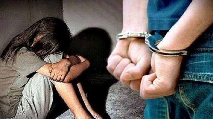 Φρίκη στη Μάνη: 60χρονος βίασε 11χρονη – Την εξανάγκαζε να βλέπει πορνοταινίες μαζί με τον αδελφό της