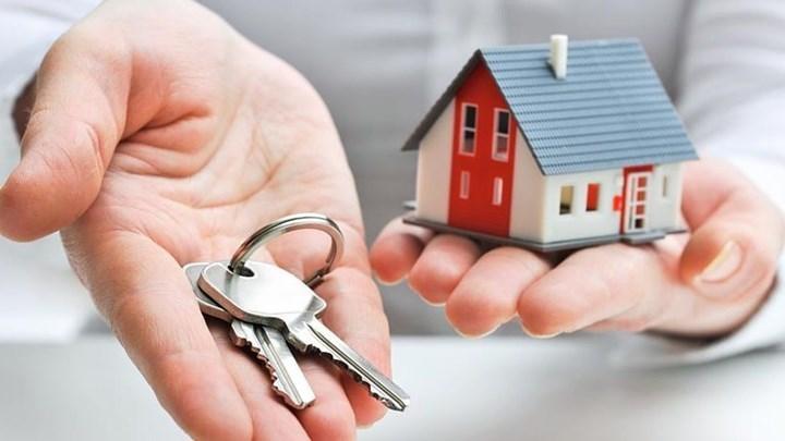 Πρώτη κατοικία: Παράταση της προστασίας για τέσσερις μήνες – Τι δήλωσε ο Σταϊκούρας
