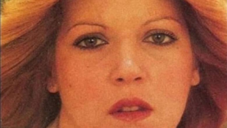 Πέθανε η τραγουδίστρια των 70's και των 80s Ρένα Πάντα, μια σημαντική και γνώριμη «φωνή» του ελληνικού τραγουδιού.