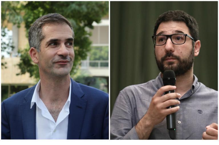 «Πόλεμος» στον Δήμο Αθηναίων για τη δημοτική σύμβουλο του Μπακογιάννη
