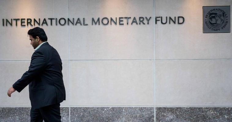 Όταν διαφωνούν ΔΝΤ-κυβέρνηση τον λογαριασμό πληρώνουν οι Έλληνες