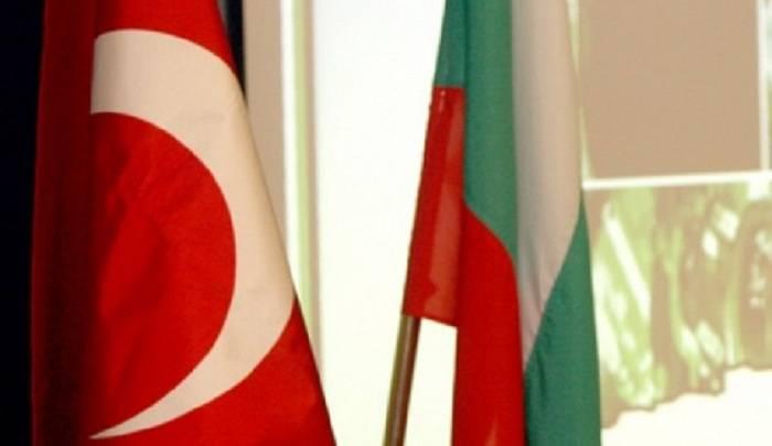 Έντονο το τουρκικό ενδιαφέρον για επενδύσεις στη Βουλγαρία…