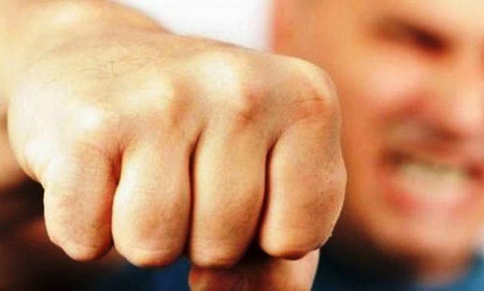 Νέα τροπή στο μαχαίρωμα του Καστελίου: Ξυλοκοπήθηκε άγρια ο δράστης!