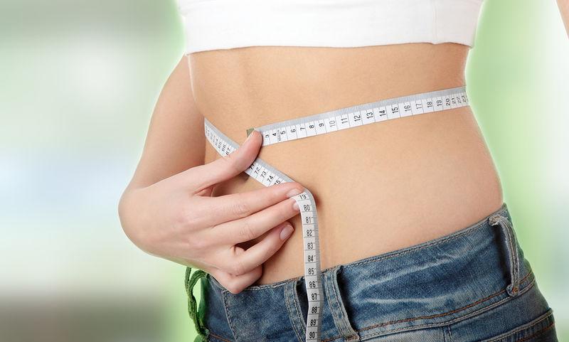 Έξι απλές διατροφικές αλλαγές για ευκολότερο αδυνάτισμα (pics)