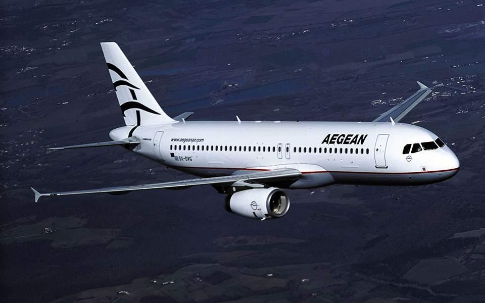 Θρίλερ με αεροσκάφος που ταξίδευε για Κρήτη! Προσγειώθηκε αντί για το Ηράκλειο, στα Χανιά…