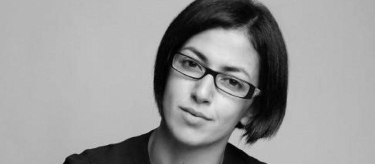 ΑΠΟΚΛΕΙΣΤΙΚΟ: Υπάλληλος του Τ.Σόρος η «Εθνική Συντονίστρια» για εγκατάσταση σε Ελλάδα των «ασυνόδευτων προσφυγόπουλων»!