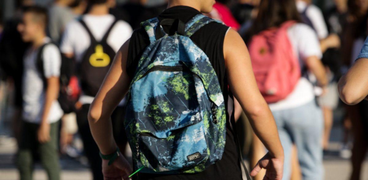 Θεσσαλονίκη: Χτύπησαν μαθητή με σιδερογροθιά στο προαύλιο σχολείου