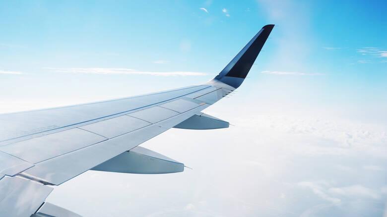 Στιγμές αγωνίας για επιβάτες Boeing – Παρουσίασε σοβαρό πρόβλημα κατά την προσγείωση