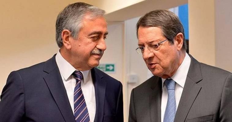 """Η Τουρκία ουρλιάζει τα """"καλά παιδιά"""" στην Κύπρο προχωρούν"""