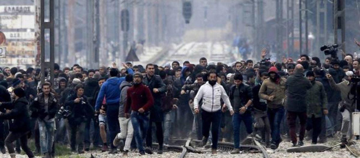 «Live your dream in Greece»: Καταβάλλουν επίδομα ενοικίου για 12 μήνες & εφάπαξ ποσό 1490 ευρώ στους αλλοδαπούς