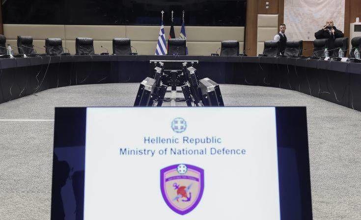Έτοιμη να ακυρώσει συνάντηση με την Τουρκία η Ελλάδα εάν συνεχιστεί η προκλητικότητα