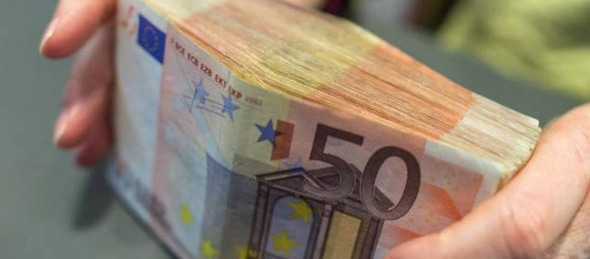Πρωτοφανές: Το υπουργείο Εργασίας ζητάει 27.000.000 ευρώ από απόστρατους & συνταξιούχους – «Κάναμε λάθος επιστρέψτε τα»!