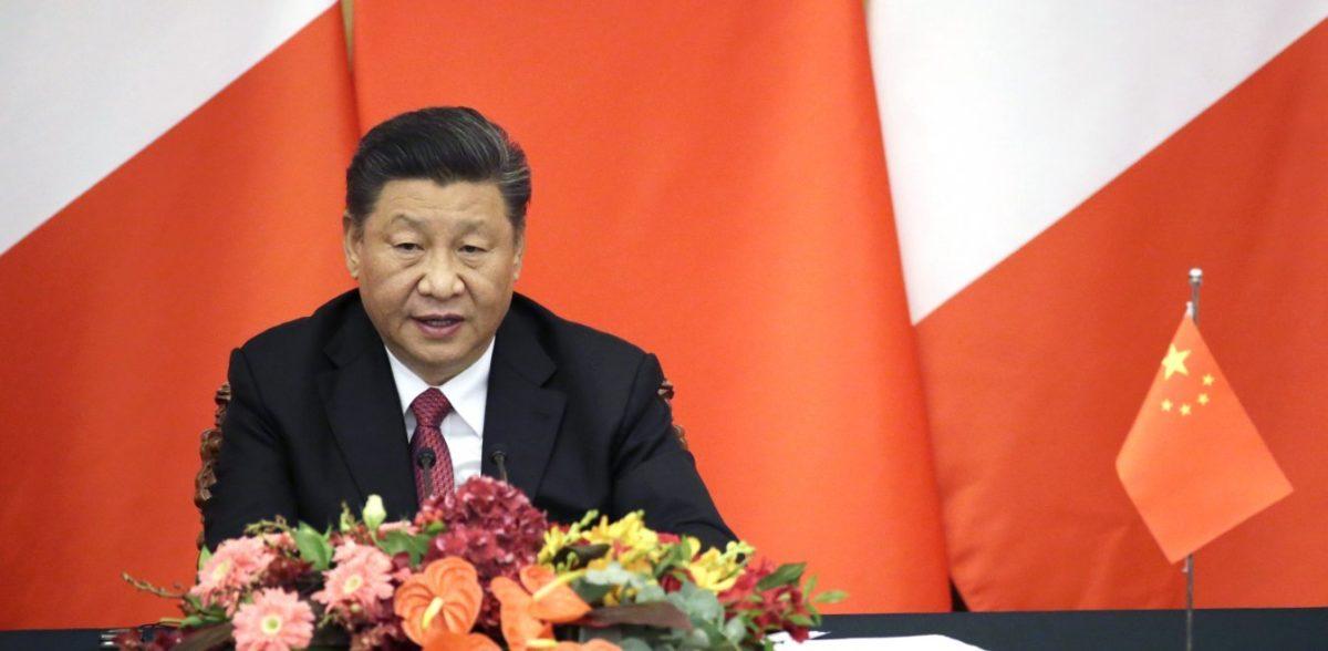 Οι ελληνικές προσδοκίες από την επίσκεψη του Σι Τζινπίνγκ
