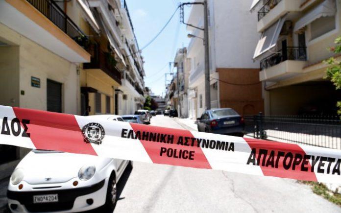 Επί ποδός η Αστυνομία στην Χερσόνησο – Τι συνέβη;