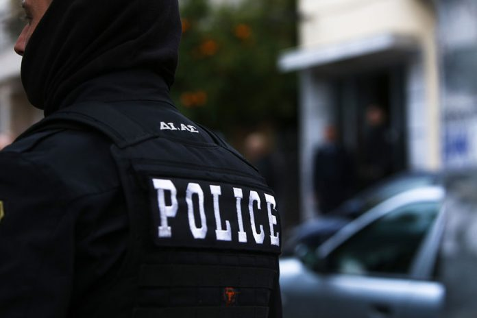 Ιθάκη: 40χρονος βρέθηκε νεκρός σε δωμάτιο ξενοδοχείου – Ξυλοκοπήθηκε μέχρι θανάτου