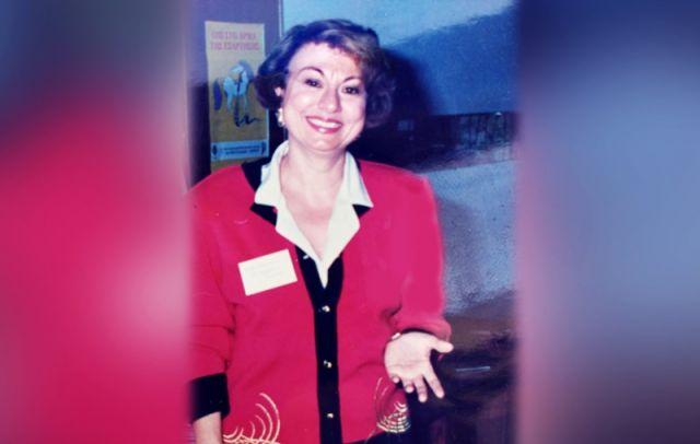 Εξαφάνιση γυναίκας: Τα ίχνη της χάθηκαν σε πάρκινγκ στον Άλιμο