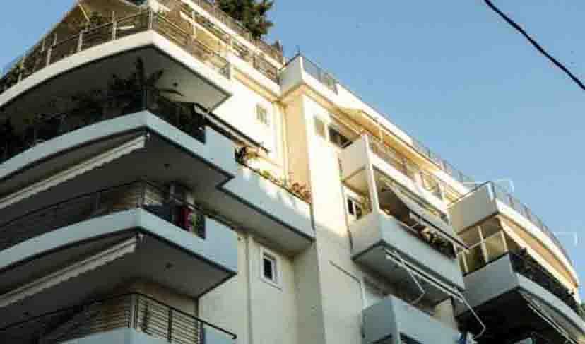 Προστασία πρώτης κατοικίας: Αυξάνεται ο αριθμός των χρηστών της πλατφόρμας
