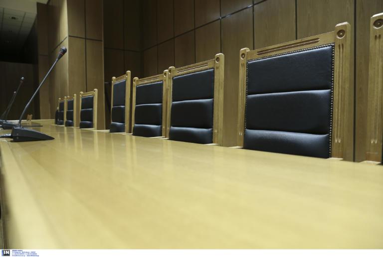 Δίκη Siemens: Καταδίκη για 22, ανάμεσά τους Χριστοφοράκος, Καραβέλας, Μαυρίδης – Παραγραφή για Τσουκάτο