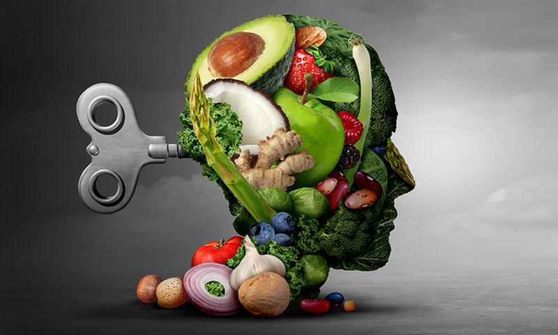 Οι τροφές που ενισχύουν τον εγκέφαλο και βελτιώνουν τη μνήμη (βίντεο)