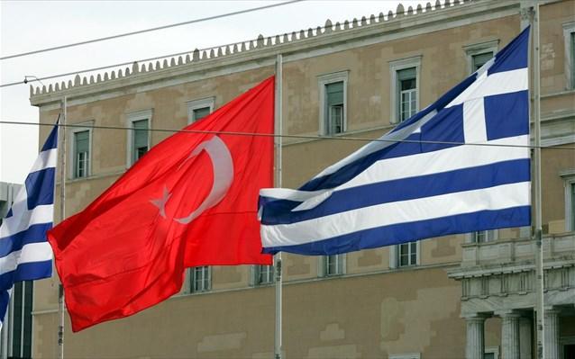 Στο ΥΠΕΞ για εξηγήσεις ο Τούρκος πρέσβης – Διαβουλεύσεις με Ε.Ε.