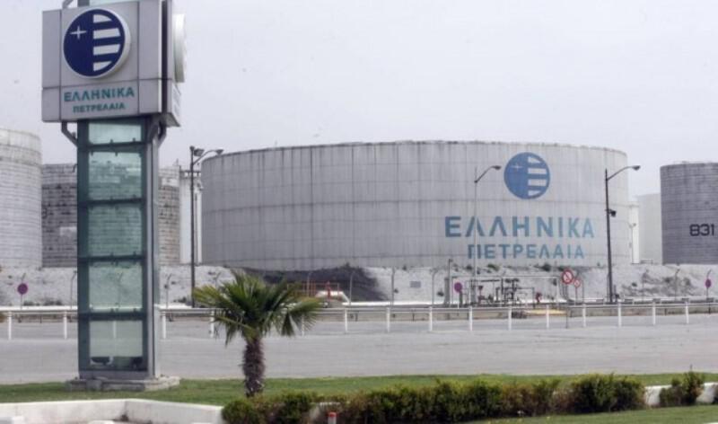 ΕΛΠΕ: Άμεσος στόχος η δημιουργία σημαντικού χαρτοφυλακίου ηλεκτροπαραγωγής από ΑΠΕ